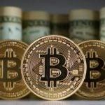 bitcoins 150x150 - İletişim