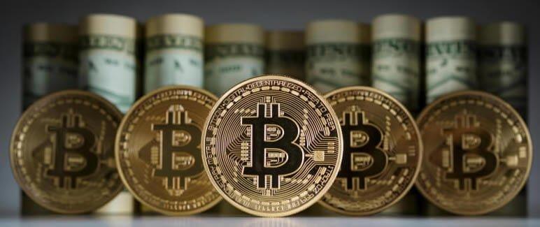bitcoins - webtasarimji.com bitcoin ile ödeme almaya başladı.