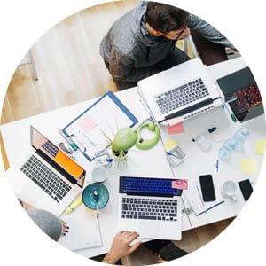 web tasarim - Web Tasarım Ajansı