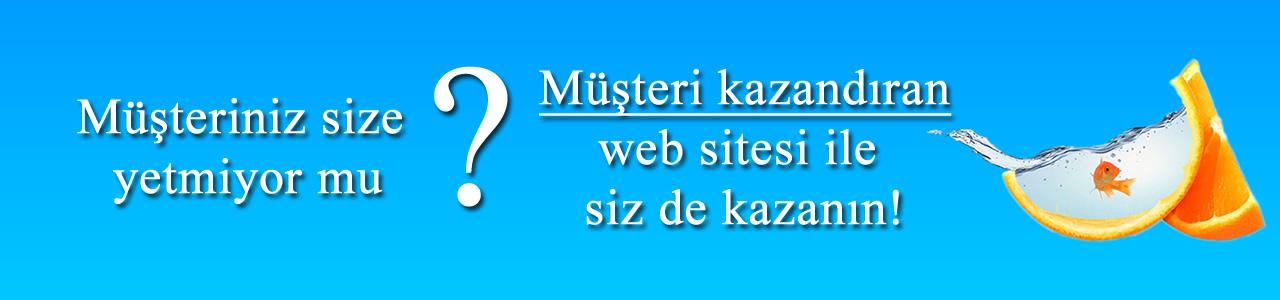web sitesi kurma - Web Sitesi Kurma