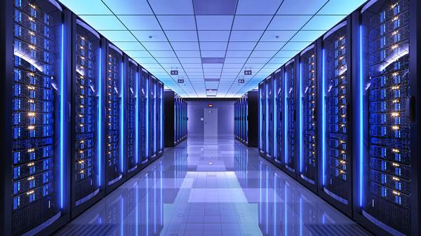 web tasarım firmaları hosting